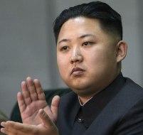 تولید مشکوک نخستین تلفن همراه در کره شمالی + تصاویر