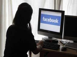 شفافسازی فیسبوک برای درخواست دولتها