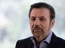 وضعیت فعلی ICT لایق ملت بزرگ ایران نیست