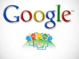 گوگل با رمزهای عبور خداحافظی میکند