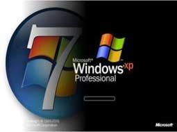 سازگاری با ویندوز ۷ از ویندوز ۸ مایکروسافت بیشتر است