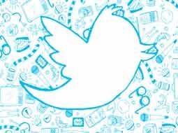 عرضه اولیه یک میلیارد دلار سهام توئیتر به بورس