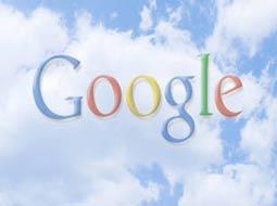 سهام گوگل رکورد تاریخی زد