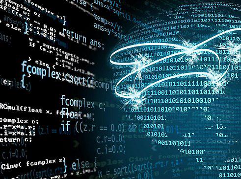اندونزی بزرگترین عامل حملات سایبری در جهان