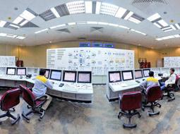 حمله بدافزار Stuxnet به نیروگاه هستهای روسیه