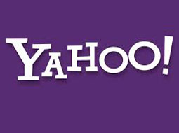 یاهو دامنههای اینترنتی خود را میفروشد