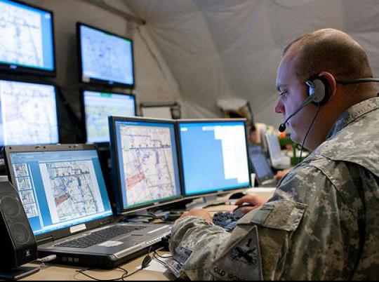 ارتش آمریکا 50 میلیون دلار جریمه نرمافزاری شد