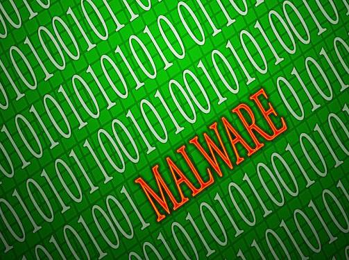 ۶۰ درصد کاربران از حملات سایبری آسیب دیدهاند