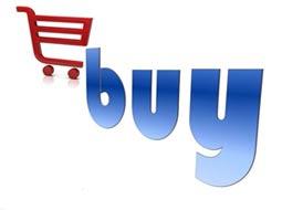 چه کسانی بیشترین خرید اینترنتی را دارند