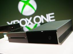 ابراز خرسندی مایکروسافت از فروش بالای PS4 و Xbox One