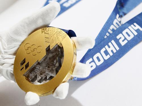 یاهو و NBC مسابقات المپیک 2014 را پوشش میدهند