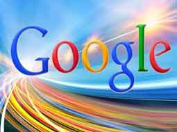 گوگل ربات میسازد