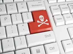 استفاده آنتیویروس جعلی از گواهینامههای سرقتی