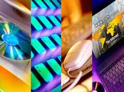 مروری بر گجتها و فناوریهای شاخص عرضه شده سال ۲۰۱۳
