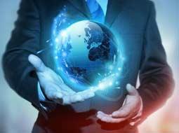 توقعات ما از دنیای فناوری اطلاعات در سال 2014