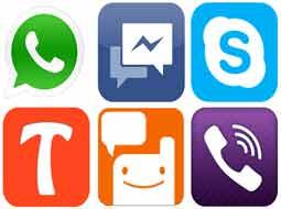 اظهارات متفاوت مسئولان درباره شبکههای اجتماعی