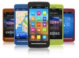 پنج ویژگی برای بهبود عملکرد گوشی هوشمند
