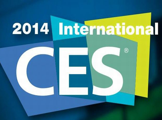 CES 2014 آماده برای بزرگترین تحول در دنیای فناوری