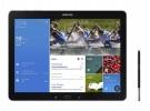 بهترین رایانه لوحی اندرویدی: Galaxy Note Pro سامسونگ