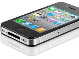 تولید و عرضه آیفون۴ در بازار هند به قیمت ۷۰۰ هزار تومان