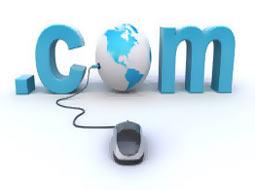 افزایش کیفیت اینترنت با خصوصیسازی پهنایباند