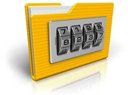 بدترین رمزهای ورود سال 2013