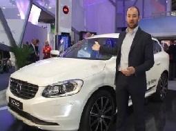 خودرو های هوشمند به شبکه 5Gنیاز خواهند داشت