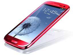 افزایش تعداد گوشیهای بالای 5 اینچ