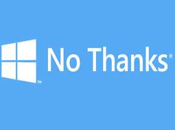 مایکروسافت پذیرفت؛ ویندوزیها ویندوز ۸ را دوست ندارند