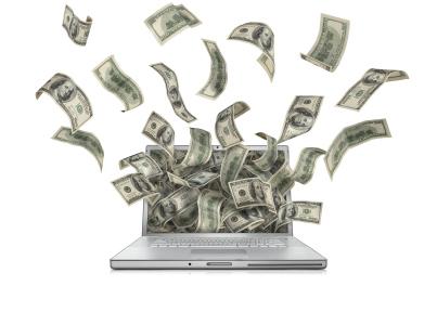 رشد ۳ درصدی درآمد کارمندان IT در سال ۲۰۱۳