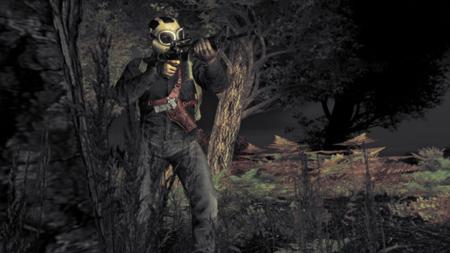 گروه بازیهای اکتشافی و تحلیلی - نام بازی: DayZ - شرکت تولیدکننده: Bohemia Interactive - تاریخ عرضه: اواسط 2014