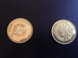 دولت استرالیا پول مجازی بیت کوین را به رسمیت شناخت