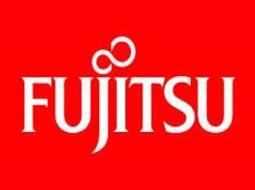 ابداع جدید فوجیتسو هزینه اتصال سرورها را کاهش میدهد