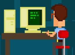 چرا کوکیهای اینترنتی خطرناک میشوند؟