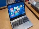 Lenovo IdeaPad Z500 Touch