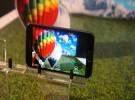 گوشی هوشمند Galaxy S5 سامسونگ با نمایشگر 5.1 اینچی، دوربین 16 مگاپیکسلی و پردازنده پرقدرت چهار هستهای به عنوان یکی از بهترین گوشیهای جهان
