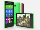 گوشی هوشمند Nokia X مبتنی بر سیستمعامل اندروید و قیمت ارزان در رده گوشیهای متوسط نوکیا عرضه میشود