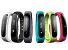 دستبند هوشمند TalkBand B1 هوواوی که با نمایشگر انعطافپذیر 1.6 اینچی OLED و قابلیتهای ویژه برای سلامت بدن کاربر عرضه میشود