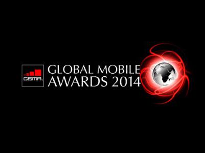 بهترین فناوریهای جهان برگزیده شدند + تصاویر