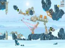 5. Angry Birds Star Wars