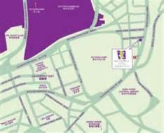 گالری نقشهها؛ سرویس جدید گوگل + عکس