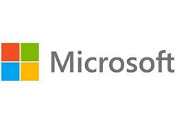عرضه فوقالعاده نرمافزارهای اوریجینال شرکت مایکروسافت در ایران