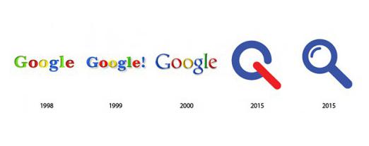 شرکت گوگل به عنوان بزرگترین مرکز ارایه دهنده خدمات و ابزارهای اینترنتی در جهان