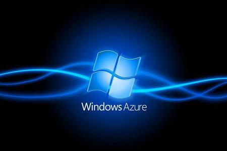 1- ویندوز Azure مایکروسافت: این سیستمعامل مبتنی بر فضای پردازش ابری بیش از 20 ساعت از دسترس همه ساکنان جهان خارج شد
