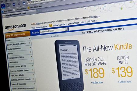 a-d-l.rozblog.com