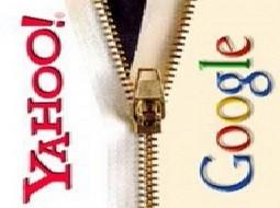 سیاست-های-جدید-گوگل-و-رتبه-اول-در-بین-موتور-های-جستجو