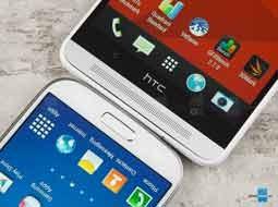 رئیس HTC: گوشیهای سامسونگ برای افرادی است که دنبال پلاستیک ارزان هستند!