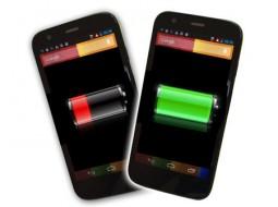 نخستین باتری جهان با قابلیت شارژ در کمتر از ۳۰ ثانیه