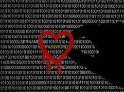 گروه توسعه علوم کامپیوتری خونریزی قلبی اینترنت آسیب رسانی نرمافزارهای با کتابخانه OpenSSL, آسیب پذیری خونریزی قلبی Heartbleed, امنیت نرم افزارهای موبایل, تهدیدات امنیتی Heartbleed خونریزی قلبی, حفره امنیتی برنامه های موبایل, خطر آسیب پذیری با لایک و فالو کردن در شبکه های اجتماعی, خونریزی قلبی آسیب پذیری موبایل, رخنه خونریزی قلبی – Heartbleed – برنامه های کاربردی تلفن همراه, سیستم عامل های اندروید و iOS آسیب پذیرترند