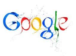 تلاش گوگل برای ساخت گوشی ۱۰۰ دلاری
